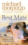 Best Mate by Michael Morpurgo