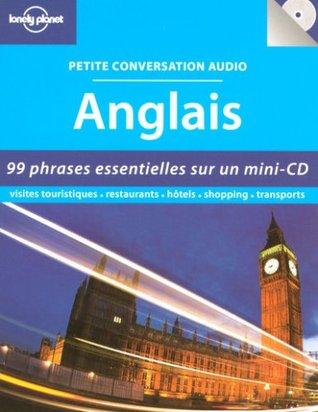 Pte Conversation Audio Ang.1+Cd Gratis par Didier Férat, Collectif, Marylène Di Stefano, Frédérique Helion-Guerrini
