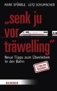 """""""Senk ju vor träwelling"""" - 2. Folge des Bestsellers"""