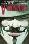 Download V voor Vendetta