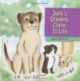 Jack's Dreams Come to Life
