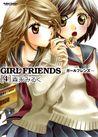 Girl Friends [ガールフレンズ], Volume 4