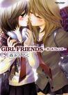 Girl Friends [ガールフレンズ], Volume 5