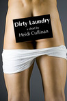 Dirty Laundry (COP Birthday Bash Free Short)