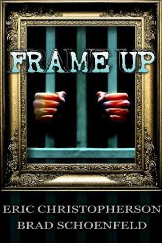 Frame-Up