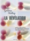La Révélation by Gemma Malley