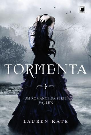 Tormenta (Fallen, #2)