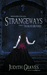 Strangeways Versus the Bloo...