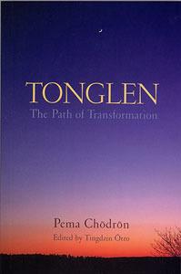 Tonglen by Pema Chödrön