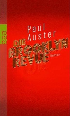 Die Brooklyn Revue