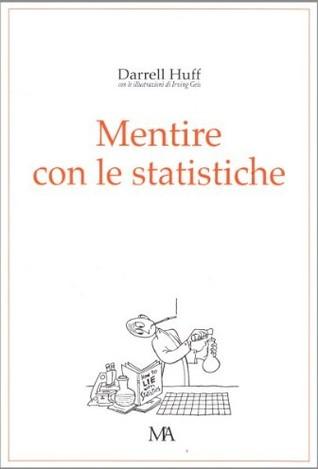 Mentire con le statistiche