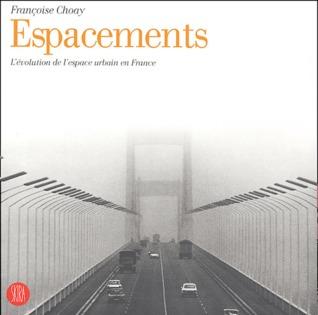Espacements
