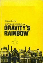 Guide to Pynchon's Gravity's Rainbow