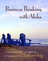 Business Thinking with Aloha