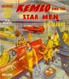 Kemlo and the Star Men