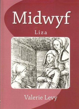 midwyf-liza