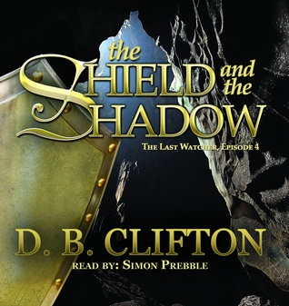 Read online The Shield and the Shadow books