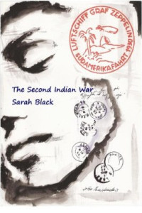 The Second Indian War