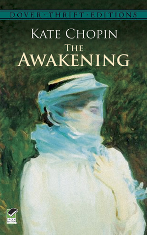 Image result for the awakening kate chopin