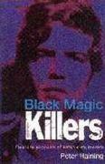 Black Magic Killers