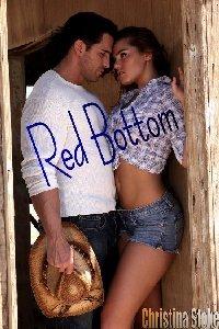 Red Bottom Ranch