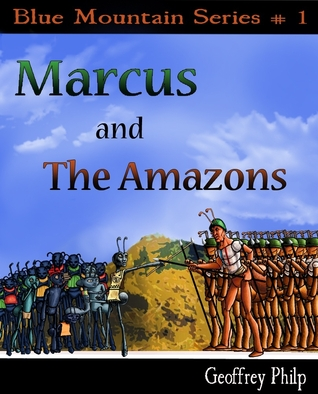 marcus-and-the-amazons