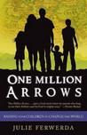 One Million Arrows