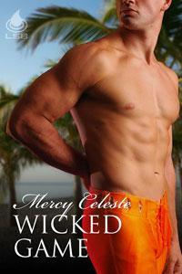 Wicked Game by Mercy Celeste