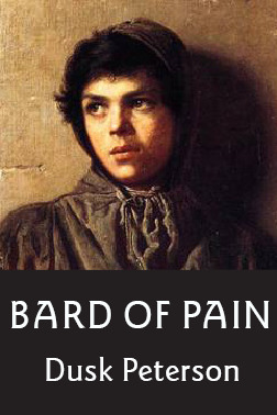 bard-of-pain-the-three-lands