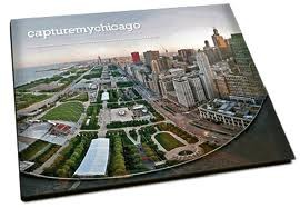 Capture My Chicago