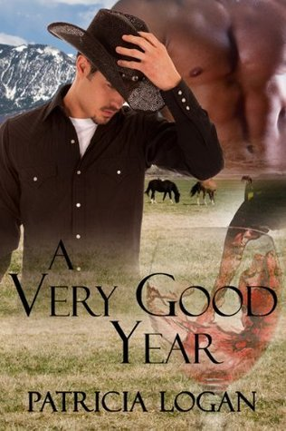 A Very Good Year (Westburg #2)