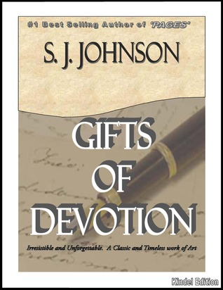 gifts-of-devotion