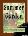 Summer Garden