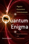 Quantum Enigma: P...