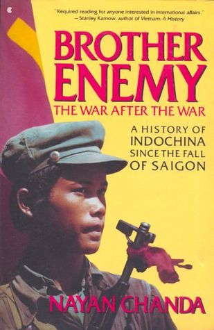 Brother Enemy: The War After The War