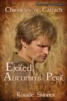 Exiled: Autumn's ...