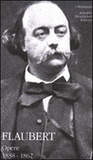 Opere, Volume 1. 1838-1862