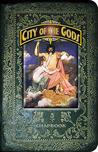 City of the Gods: Chapbook