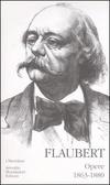 Opere, Vol. 2: 1863-1880