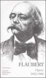 Opere, Volume 2. 1863-1880