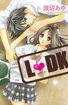 L-DK, Vol. 01 by Ayu Watanabe