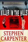 Killer In The Hills (A Jack Rhodes Mystery Book 2)