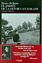 Ebook El jardín de la señora Murakami by Mario Bellatin TXT!