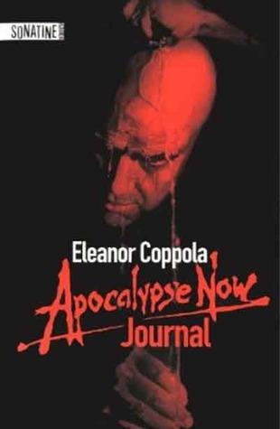 Apocalypse Now Journal