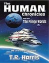 The Fringe Worlds by T.R. Harris
