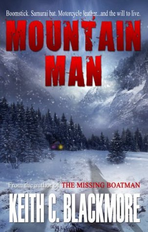 Firearms of the Mountain Men