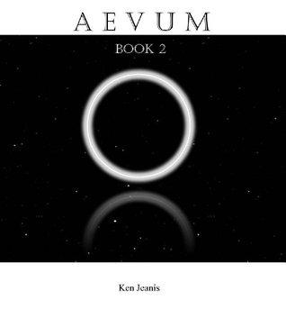 Aevum Book 2