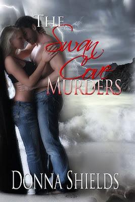 the-swan-cove-murders