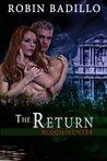 The Return (Blood Hunter)