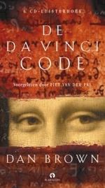 De Da Vinci Code (Robert Langdon, #2)